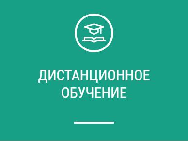Электронная информационно-образовательная среда